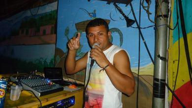 Foto de Conheça a trajetória profissional do DJ Moreninho Lion