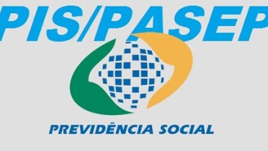 Foto de Mais de 22 milhões de trabalhadores têm direito a R$ 17,3 bi do PIS/PASEP