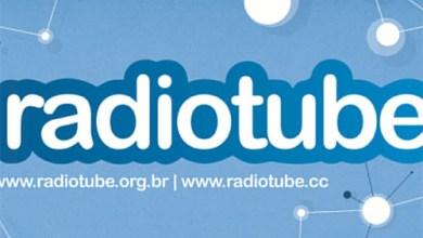 Photo of Pernambuco vai receber Oficina de Comunicação Radiotube