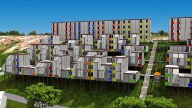 """Foto de Arquitetos e engenheiros defendem um """"SUS da habitação social"""""""