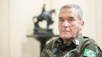 """Photo of PT divulga nota contra declarações do General Villas Boas sobre """"Tutela Militar sobre a Democracia"""""""