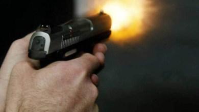 Photo of Maranhão registra 859 assassinatos no primeiro semestre de 2018