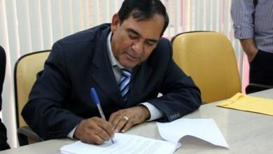 Photo of Josemar Sobreiro é condenado pela justiça
