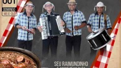 Foto de Educandário Santo Antônio promove feijoada beneficente