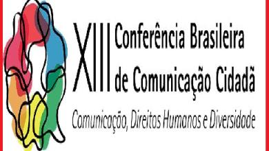 Foto de Conferência de Comunicação vai debater direitos humanos e diversidade