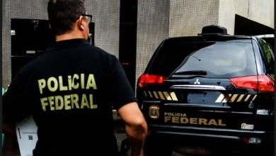 Photo of Polícia Federal cumpre 11 mandados judiciais no Maranhão