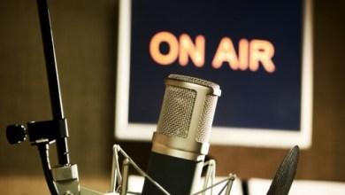 Photo of Curso ensina regras para promoções na rádio