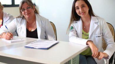 Photo of Médicos precisam se apresentar nos municípios