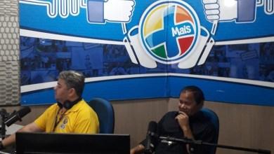 Foto de Rádio Mais FM vai apoiar o bloco carnavalesco Raposão