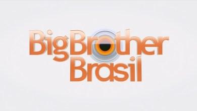 Foto de O que aconteceu com os ganhadores do Big Brother Brasil?