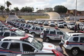 Photo of Governo do Maranhão já entregou quase 2 mil veículos