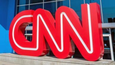 Photo of Rede CNN chegará ao Brasil e contratará 400 jornalistas