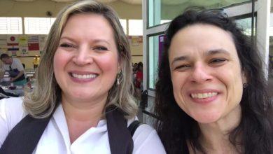 Foto de Deputadas pedem prisão de responsáveis por tragédia em Brumadinnho