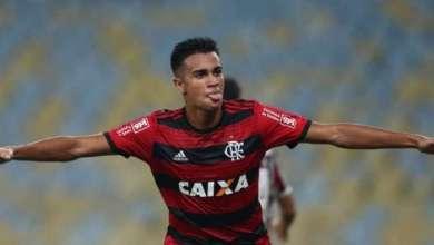 Photo of Sem patrocínio da Caixa, clubes do RJ em decadência