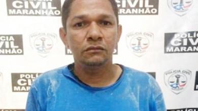 Photo of Homem é preso por estuprar menina de 12 anos no MA