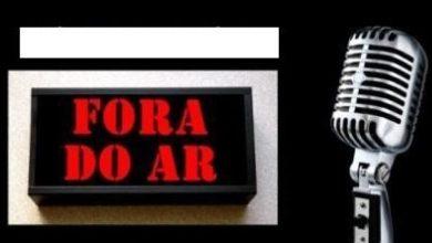 Photo of 130 rádios comunitárias serão extintas no Brasil