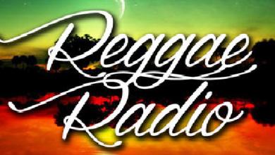 Photo of Programas de Reggae foram excluídos da Rádio Difusora FM