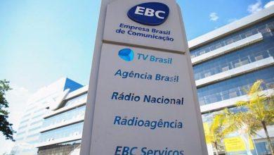 Foto de Governo Bolsonaro troca comando da EBC