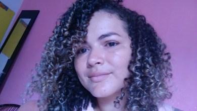Photo of Jornalista maranhense precisa de ajuda para tratamento
