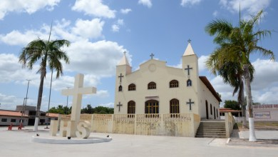 Photo of Cadastro de prestadores de serviços turísticos em Bequimão-MA