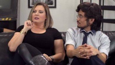 Photo of Deputados federais trocam farpas nas redes sociais
