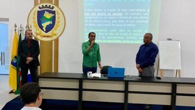 Photo of Famem promove cursos de capacitação