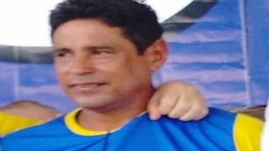 Photo of Prefeito é preso com 'trabuco' no Maranhão