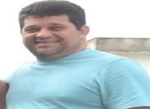 Foto de Empresário da comunicação é preso pela polícia no MA