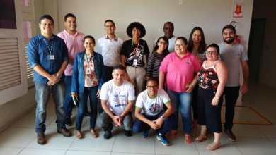 Photo of Sebrae e IFMA Campus Alcântara firmam parceria