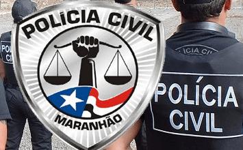 Photo of Operação leva políticos e empresários para cadeia