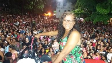 Photo of Prefeito Anderson sorteia 45 prêmios para as mães de Alcântara-MA