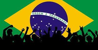 Foto de O Brasil e o Brasileiro