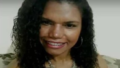 Photo of Professora encontrada morta na UFMA é enterrada na zona rural de Alcântara-MA