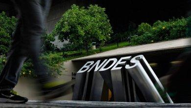 Foto de Governo Bolsonaro está sem freio e sem acelerador