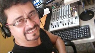 Photo of Abraço-MA divulga Nota de Pesar sobre morte de Radialista
