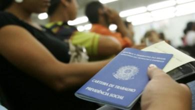 Foto de Quem vai pagar a conta da Reforma da Previdência?