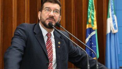 Photo of Deputado petista toma umas geladas com dinheiro público
