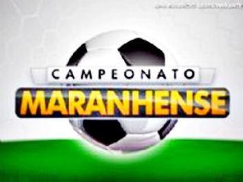 Resultado de imagem para FUTEBOL - MARANHÃO -  CAMPEONATO MARANHENSE -  LOGOS