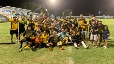 Foto de Time maranhense vai disputar a Série A do Piauí em 2020