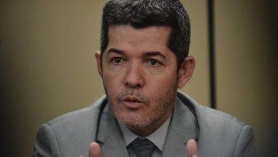 Photo of PSL troca de líder a cada 1h na Câmara Federal