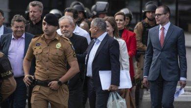 Foto de Qual a importância da volta de Lula ao cenário político?