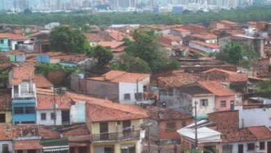 Foto de Bairro da Liberdade agora é Quilombo Urbano