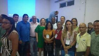 """Photo of Prefeito Zé Martins participa da 3ª edição da """"Ação Federal"""" em Pinheiro-MA"""