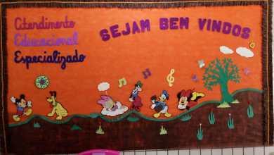 Foto de Prefeitura de Alcântara cria primeira Sala de Atendimento Educacional Especializado