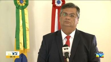 Photo of Sobe para 14 os casos confirmados do COVID-19 no Maranhão
