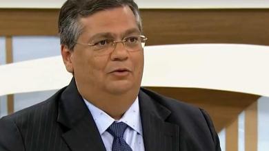 Photo of Governador Flávio Dino suspende aulas da rede estadual de ensino