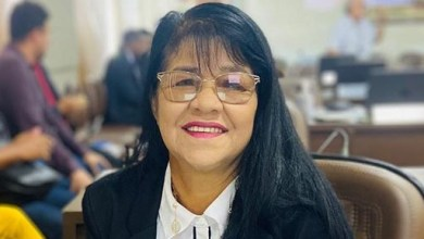 Photo of Fátima Araújo solicita Carreta da Mulher para Vila Conceição e João de Deus