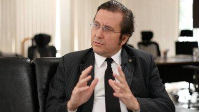 Foto de Equipe de Moro pede demissão do Ministério da Justiça