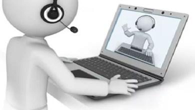 Foto de Prefeitura de Alcântara oferece serviço psicológico Online durante a pandemia do Covid-19