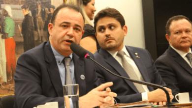Photo of Famem reclama pela sanção imediata de projeto que beneficia municípios